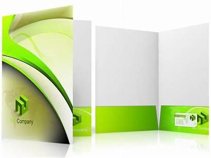 Presentation Folders Printing Folder Nz Plus