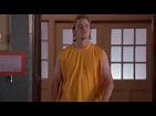 Strangers With Candy (2005) Clip 1 - YouTube