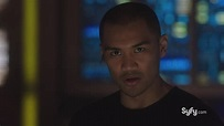 Dark Matter: Season 1 Trailer – – Watch   SYFY
