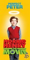 Horrid Henry: The Movie | Movie Flicker