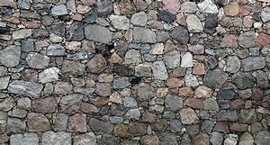 Feuchtigkeit Im Mauerwerk : feuchtigkeit im wohnraum und ihre ursachen ~ Michelbontemps.com Haus und Dekorationen