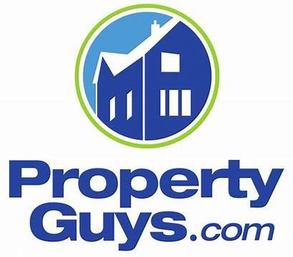 Propertyguys Svg Estate Wikipedia Private Moncton Max