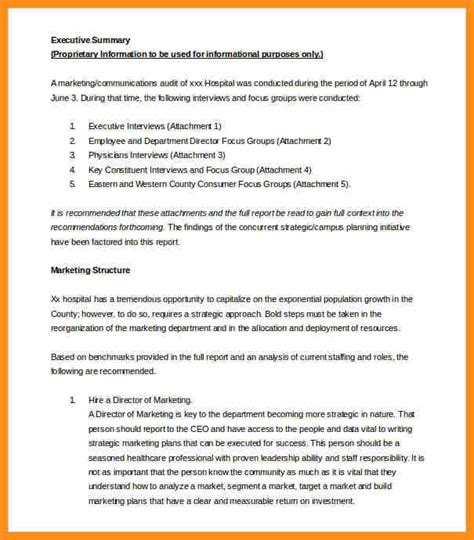How To Write The Summary Part Of A Resume by 28 Summary Part Of Resume 10 Brief Guide To Resume Summary Writing Resume Sle Professional