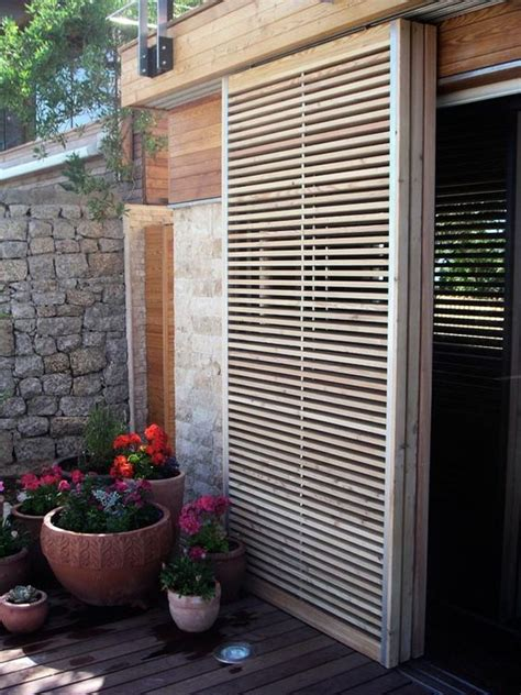 steel shutters for windows house key cape town metal and larch timber sliding