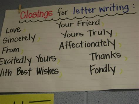 branson readers workshop anchor charts