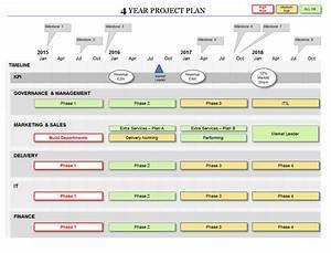 Powerpoint presentation assignment american dream essay