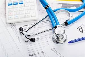Healthcare Revenue Cycle Management  U2013 I  U0026 T Consulting Group