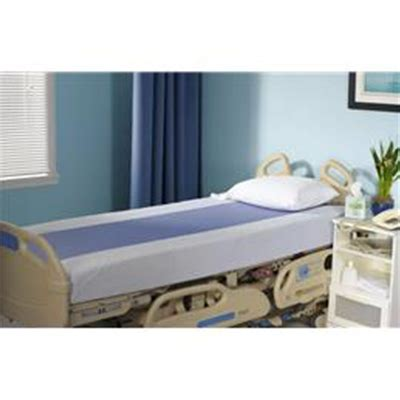 ultraslide 174 repositioning bottom sheet hospital beds