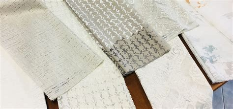tessuti per tende da interno tessuto per tende da interno