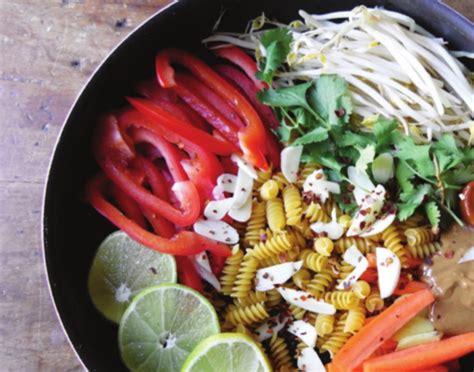 formation continue cuisine formation cuisine pole emploi 28 images comment faire