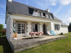 Location Appartement Amiens Le Bon Coin : location maison plouharnel le bon coin ventana blog ~ Dailycaller-alerts.com Idées de Décoration