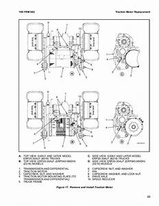 Yale Wiring Diagram Color