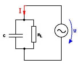 Parallelschaltung Strom Berechnen : mp forum leckwiderstand eines kondensators matroids matheplanet ~ Themetempest.com Abrechnung