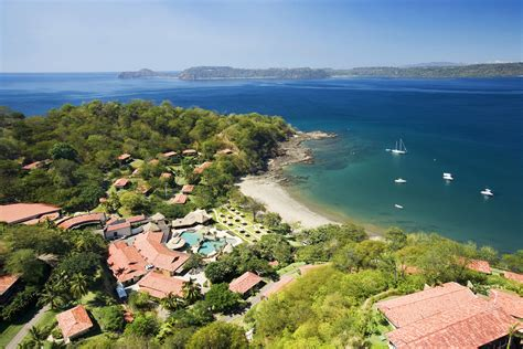 Costa Resort by Secrets Papagayo Costa Rica