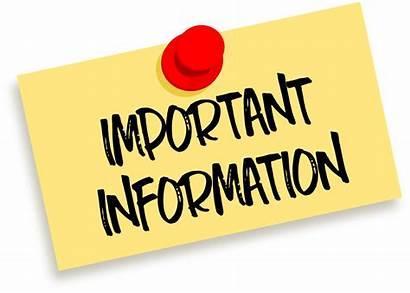 Tuesday Dorado El Important Begins Call System
