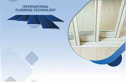 Indonesia Producer Flooring Footprint Banner Backed Developing