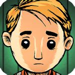 Do you like this game? Download My Child Lebensborn Apk 1.5.009 for Android
