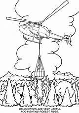 Coloring Rush California Mission Symbols Getdrawings Wings Getcolorings Chicken Printable Colorings sketch template