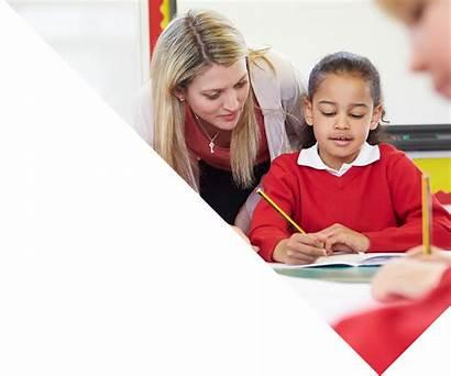 Feedback Verbal Primary Teaching Children Teacher Pgce