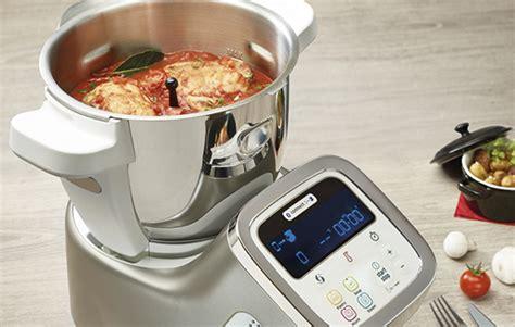 robo cuisine robô cuisine companion da moulinex worten pt