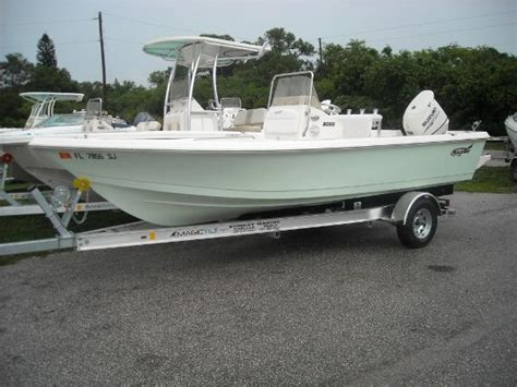 Bulls Bay Boats For Sale by Bulls Bay 2000 Cc Boats For Sale Boats
