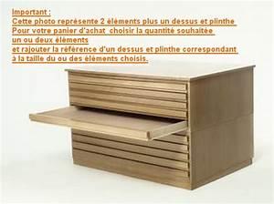 Meuble Pour Ranger Papier : meuble rangement papier grand format ~ Dailycaller-alerts.com Idées de Décoration
