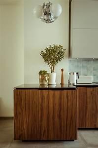 Ikea Metod Fronten : fronten f r ikea metod in nu baum und hellgrau k chenfront 24 ~ Frokenaadalensverden.com Haus und Dekorationen