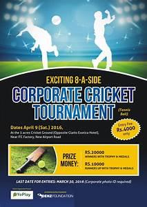 Sample Invitation Letter Format For Cricket Tournament Images  Invitation Sample And Invitation