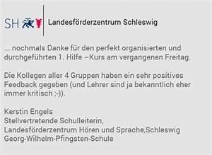 Studio Line Kiel : referenzen uksh zahn rztekammer bildungsministerium concura ~ Orissabook.com Haus und Dekorationen