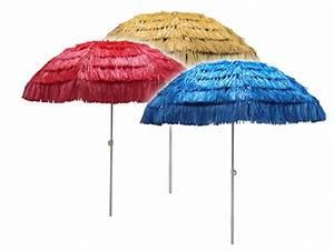 Sonnenschirm Knickbar Höhenverstellbar : hawaii sonnenschirm 180cm strandschirm schirm sonnenschutz balkonschirm ebay ~ Buech-reservation.com Haus und Dekorationen