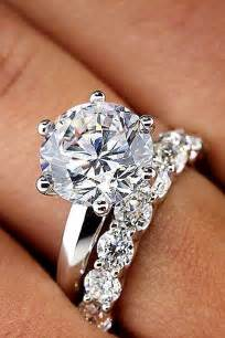 engagement ring companies best 25 expensive engagement rings ideas on engagement rings expensive