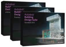 autodesk building design suite autodesk building design suite 2013 insight uk