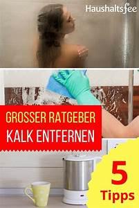 Waschmaschine Riecht Unangenehm Was Tun : 255 best essig im haushalt einsetzen images on pinterest ~ Markanthonyermac.com Haus und Dekorationen