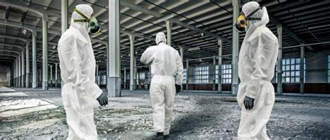 asbestos removal myths adelaide isomars