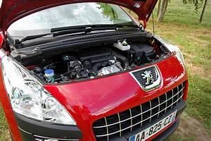 Futur Moteur Essence Peugeot : quelle peugeot 3008 d 39 occasion acheter photo 24 l 39 argus ~ Medecine-chirurgie-esthetiques.com Avis de Voitures