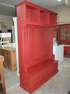 Meuble Tv Rustique : meuble rustique ~ Teatrodelosmanantiales.com Idées de Décoration