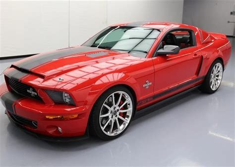 amazing mustang gt 500 amazing 2008 ford mustang shelby gt500 coupe 2 door 2008