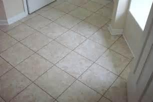 laminate flooring tile laminate flooring prices