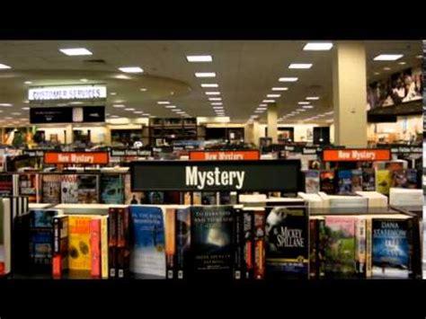 Barnes And Nobles Neshaminy by Patterson Day B N Neshaminy Mall