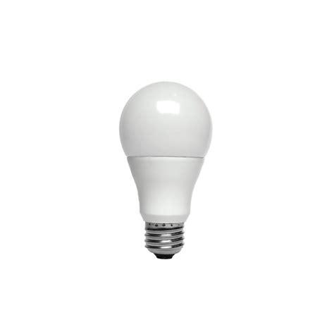 simon led bulbs new page a19 standard bulb 9 5w