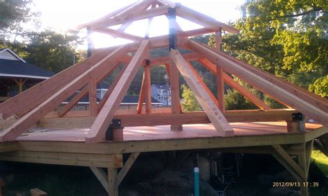 3x6 tongue and groove roof decking how to build an epic bar akwa marina yacht club