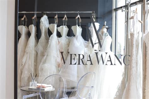 wedding dresses houston bridal stores  boutiques