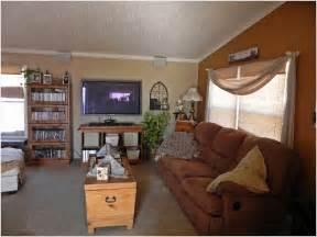 wide mobile home interior design wide mobile homes interior