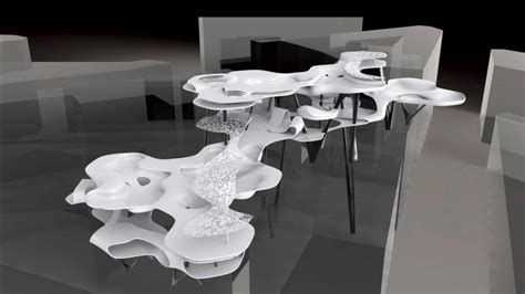 Aa School Of Architecture 2013