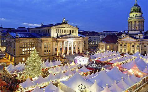 ausländer kaufen immobilien in deutschland das sind die zehn gr 246 223 ten weihnachtsm 228 rkte in deutschland reise badische zeitung