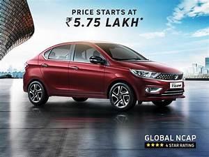 Tata Tigor Price In India  Images  Specs  Mileage  Spec