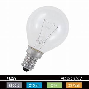 E14 25 Watt : arens e14 tropfen gl hlampe klar 25 watt 12722 deutsche ~ Orissabook.com Haus und Dekorationen