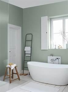 Farbe Für Bodenfliesen : ideen f rs streichen und gestalten vom bad alpina farbe einrichten ~ Sanjose-hotels-ca.com Haus und Dekorationen