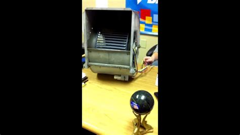Change Your Blower Motor Speed Hvac System Can You