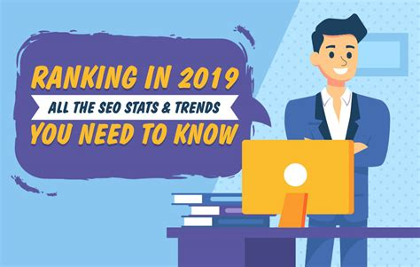 Stats & Trends You Need To Know